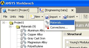 ANSYS Intro